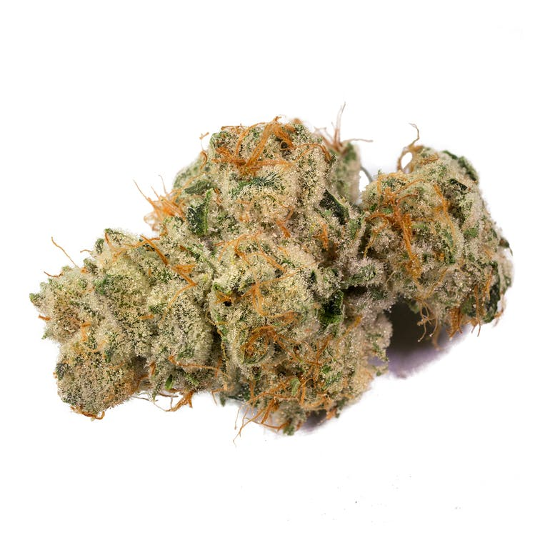 breckorganictherapy-white-fire-og